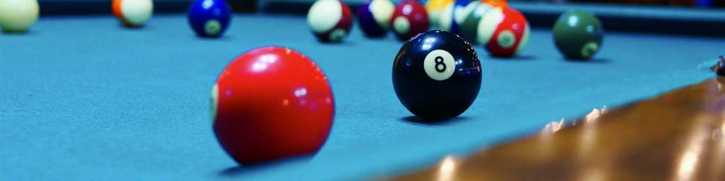 Topeka Pool Table Movers Featured Image 3