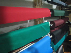 Topeka pool table movers pool table cloth colors