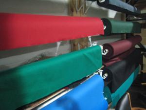 Topeka pool table movers pool table cloth colors