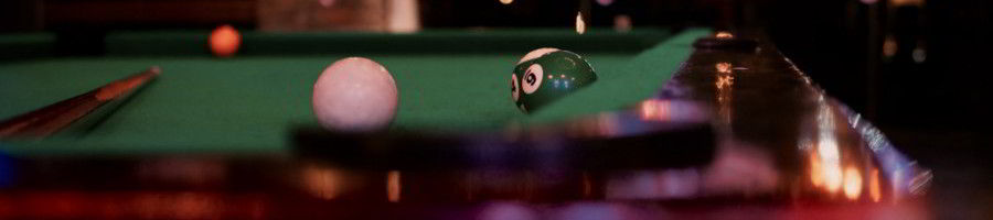 Topeka Pool Table Moves Featured